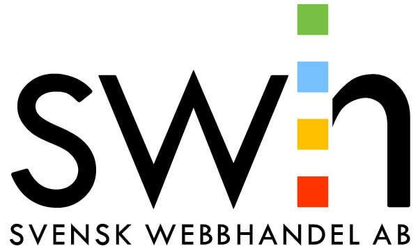 Svensk Webbhandel AB